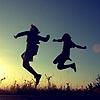 goss: (Jump!)