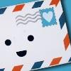 goss: (Mail!)