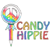 candyhippie: (Default)