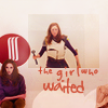 quietbang: (girl who waited)