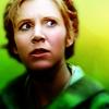 tielan: Leia, RotJ, concerned (SW - Leia concern)