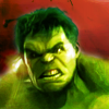 tielan: Hulk angry (AVG - wtf)