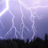 beceh: (lightning)