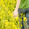 beceh: (flowerswoman)