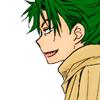 "originalryokuryuu: color commissioned from <user name=""zeroshot""> (1) (Default)"