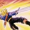 futuretrunks: ( all icons by futuretrunks ) (Default)