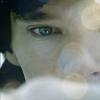 tardisjournal: (Sherlock Default)