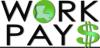 mya_lenka: (work pay)
