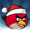 mya_lenka: (angry)