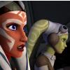 lizbee: (SW: Ahsoka and Hera)