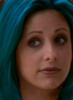 bsummers: (Punk!Buffy)