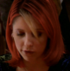 bsummers: (Buffy Spice)