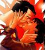 hazel6016: (lois&superman)