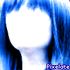 blupen: (pixelate)