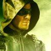 reganoutloud: (Green Arrow)