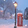 reganoutloud: (London Winter)