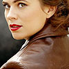 reganoutloud: (Peggy Carter)