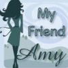 myfriendamy: (Default)