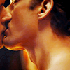 thenorthman: (kiss)