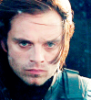 starmaki: Winter Soldier (bucky)