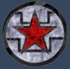 starmaki: Star (star)