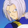 futuretrunks: ( dragon ball z ) (pic#9940497)