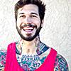 tattoosonthistown: (057)