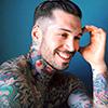 tattoosonthistown: (059)