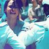 sabaceanbabe: (Katniss volunteers)