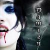 moonlit_cove: (Damien vampire)