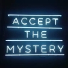 moonlit_cove: (accept the Mystery)
