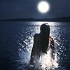 moonlit_cove: (Aurora -- night sea)