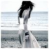 moonlit_cove: (Aurora -- beach)