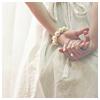 moonlit_cove: (Faelyn -- delicate hands)