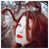 moonlit_cove: (Solstice -- winter woods)