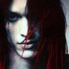 moonlit_cove: (Adiran - dark)
