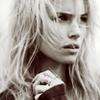 moonlit_cove: (Faelyn -- dramatic)