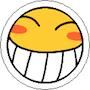 miss_yt: (Smile Button, Radical Edward's Mun)