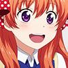 shiraishi: (Default)