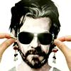 dadcastellanos: (ew: earrings)