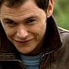 jacksonian: (smile??? painful smile)