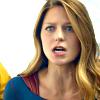 takingkarabusiness: (melissa-bonist-supergirl-2780240)