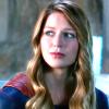 takingkarabusiness: (melissa-bonist-supergirl-2780321)