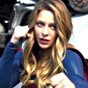 takingkarabusiness: (melissa-bonist-supergirl-2780691)