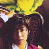 wonsraed: the smexy (aiba on chair)