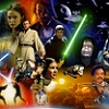 maythe4thbewithyou: (SW icon)
