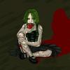 vengefulamethystrose: ()
