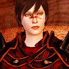 ofkirkwall: (Is when it's tested again)
