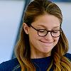 alethia: (Supergirl Kara)