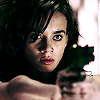alethia: (Killjoys Dutch Gun)